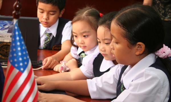 0-965089001461579486us_education2
