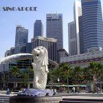 du_hoc_singapore1