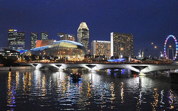 du_hoc_singapore_tim_kiem_viec_lam
