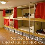 lua_chon_cho_o_khi_du_hoc_canada